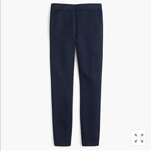 J.Crew any day pants size TXS NWT